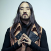 Steve Aoki - 1LIVE DJ Session 2017-06-18 Artwork