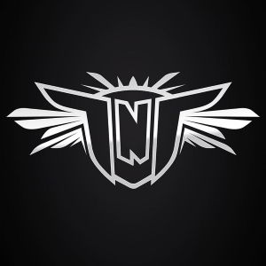 c3d2b877 TNT aka Technoboy 'N' Tuneboy Tracks / Remixes Overview