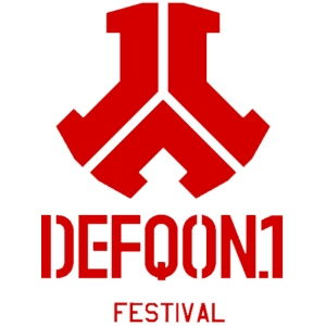 Defqon 1 Tracklists Overview