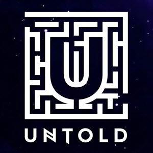 Kyau Albert Trance Stage Untold Festival Romania 2018 08 05