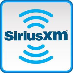 SiriusXM Tracklists Overview