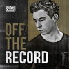 Hardwell & Throttle - Off The Record 037 2018-01-19 Artwork