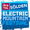Ummet Ozcan @ Electric Mountain Festival 2018-04-05 Artwork
