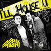 Nari Milani - I'll House U The Program 327 2017-09-25 Artwork