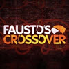 Fausto & Buler & M - Crossover Week 44 2015-10-30 Artwork