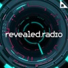 Tom Jame - Revealed Radio 143 2017-11-24 Artwork