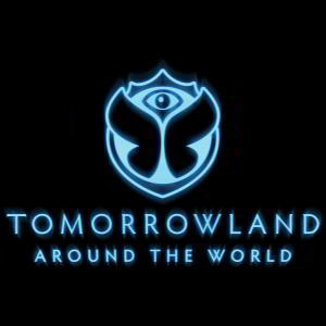Fedde Le Grand Elixir Club Stage Tomorrowland Around The World 2020 07 25