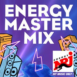 Mark Bale - ENERGY Mastermix Bremen 2019-08-23