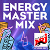 Mark Bale - ENERGY Mastermix Bremen 2016-07-29 Artwork