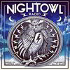 Ephwurd & Don Diablo - Night Owl Radio 025 2016-02-13 Artwork