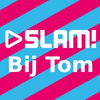 Mike Williams @ SLAM! Bij Tom 2017-09-19 Artwork